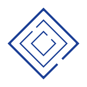 Challenge Icon Blue