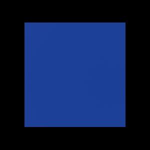 Industry Standard Blue
