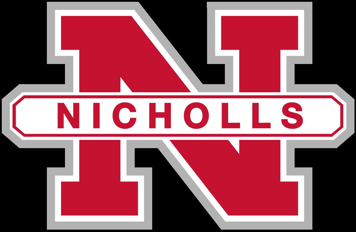 Nicholls University