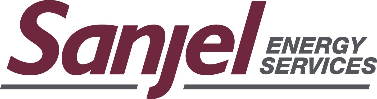 Sanjel Energy Services